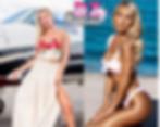 Paradise Tan Wellington Airbrush Spay Tan