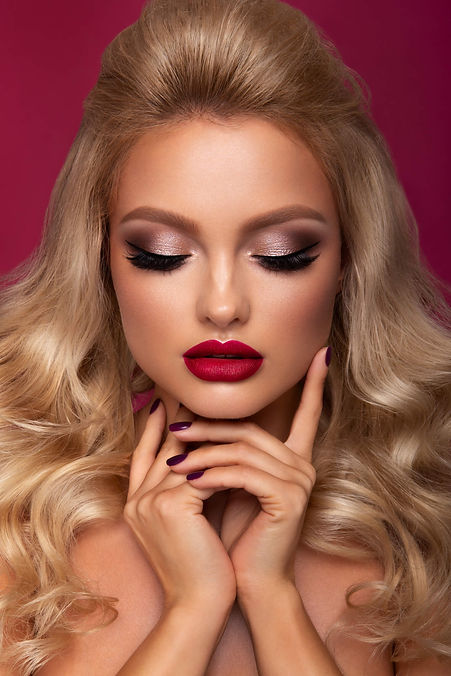 DZ Cosmetics Makeup Bar Wellington FL.jp