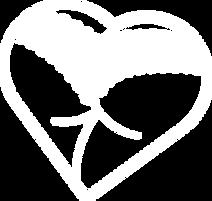 Cheeky logo white.png