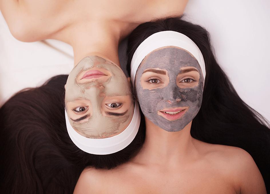 At Home Facials Cynthia Rivas Skin Care