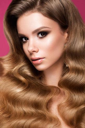 DZ Cosmetics Stay Pretty Foundation.jpg
