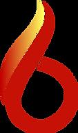 6 logo.png