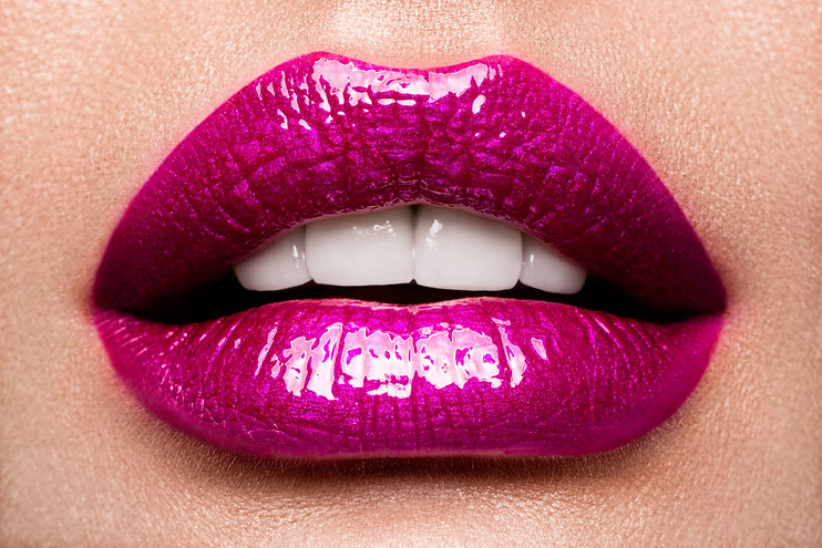 DZ Cosmetics Glam Gloss.jpg