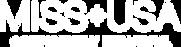 Miss_USA_Logo.png