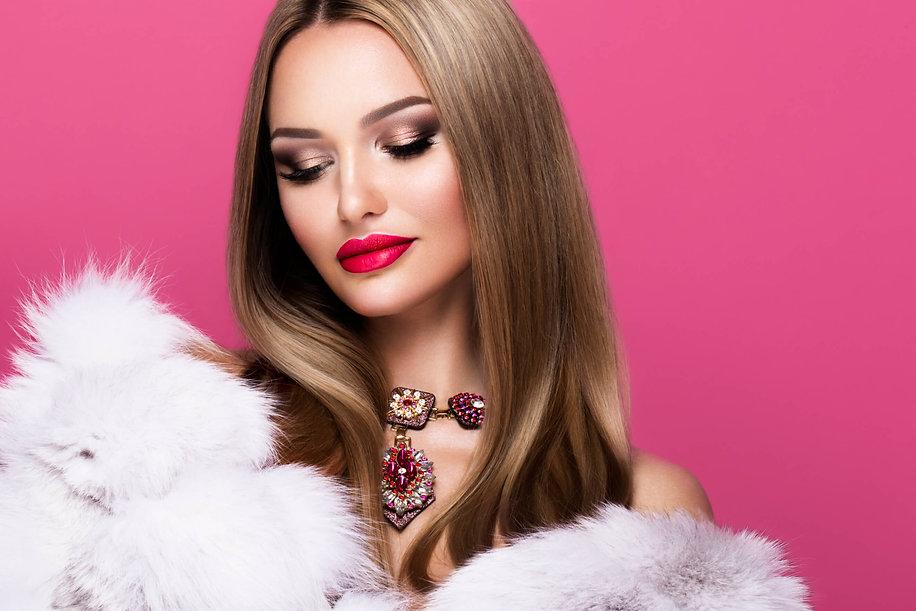 DZ Cosmetics 1.jpg