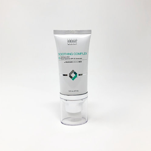 Obagi Soothing Complex Calming Lotion