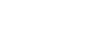 logo-white-250.png