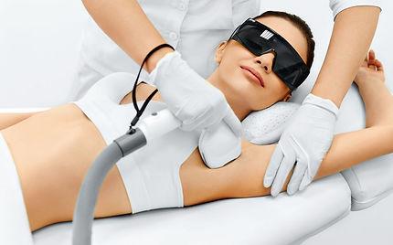 laser hair removal.jpeg