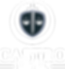Castro Law PA logo White.png