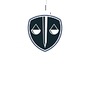 Castro Law PA logo White.png