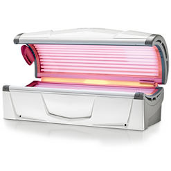 Paradise Tan Wellington Red Light Therapy