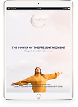 Peacful Prana Therapy Downloadable Guide