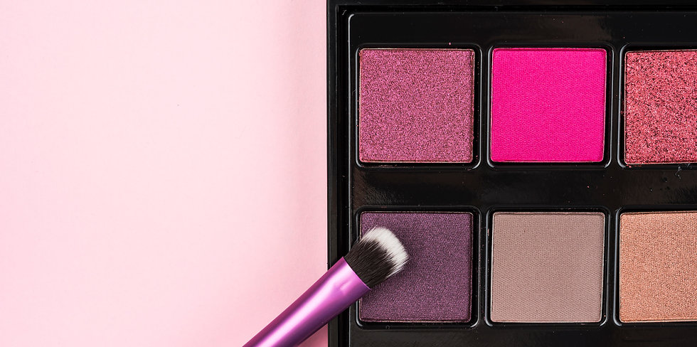 Wholesale makeup store DZ Cosmetics.jpg
