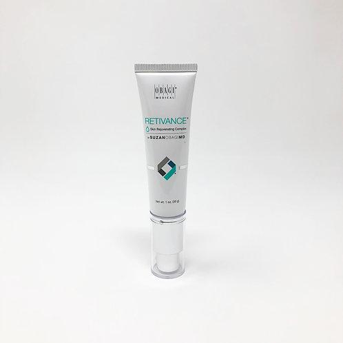 Obagi Retivance Skin Rejuvenating Complex
