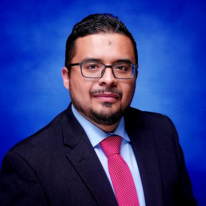 Luis Castro, Esq..jpg