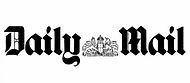 UK Daily Mail Logo