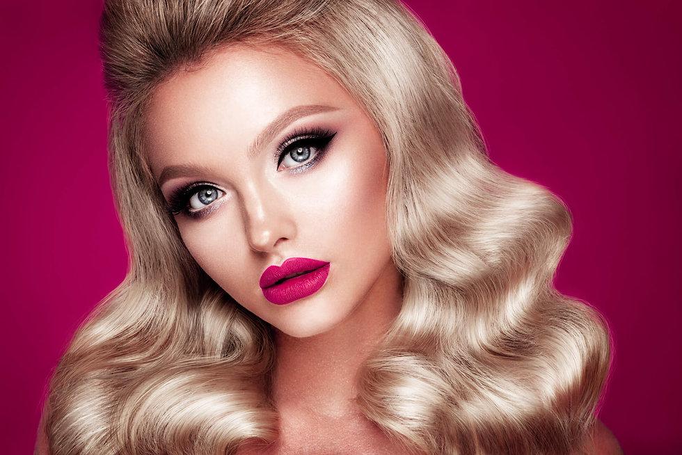 DZ Cosmetics Luxury Makeup.jpg