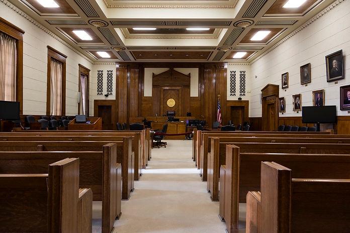Castro Law PA Manatee County.jpg