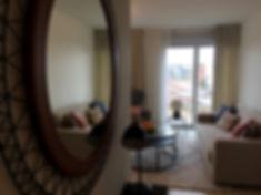 Hall salon2.JPG