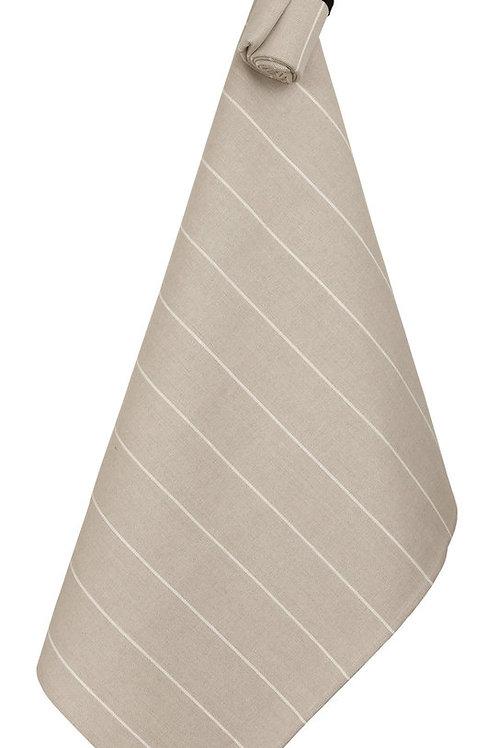 """""""Liituraita"""" serviette rouleau / Sauna roll towel"""