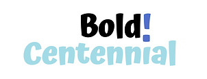Copy of Bold Centennial (2).png