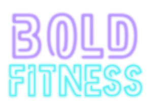 Bold Fitness Neon 2 Lines.png