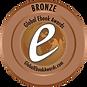 GEbA_Bronze.png