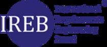 ireb_logo.png
