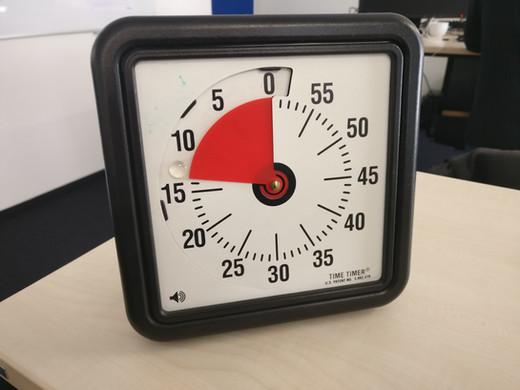 TimeTimer.jpg