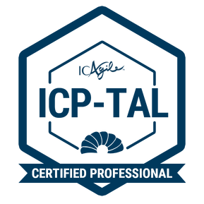ICP-TAL.png