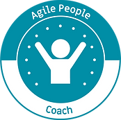 Agile People Coach.png