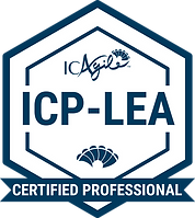 ICP-LEA mid.png
