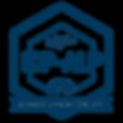 ICAgile - Agile Leadership Zertifikat