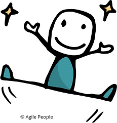 Agile ;).png