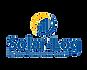 Solarlog_Logo.png