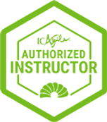 Instructor 150.png
