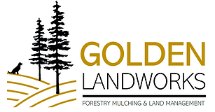 golden landworks logo.PNG