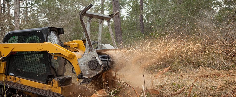 denis-cimaf-skid-steer-forestry-mulcher-