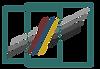 Logo final Kopie_ohne HG.png