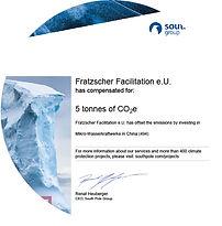 Certificate_3UB945344F1853511 Kopie.JPG