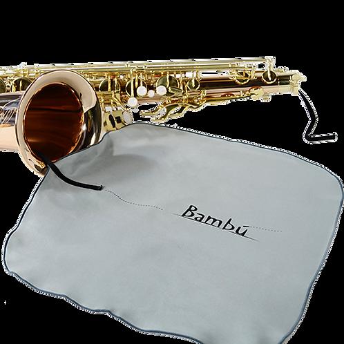 Bambu PL07 tenor