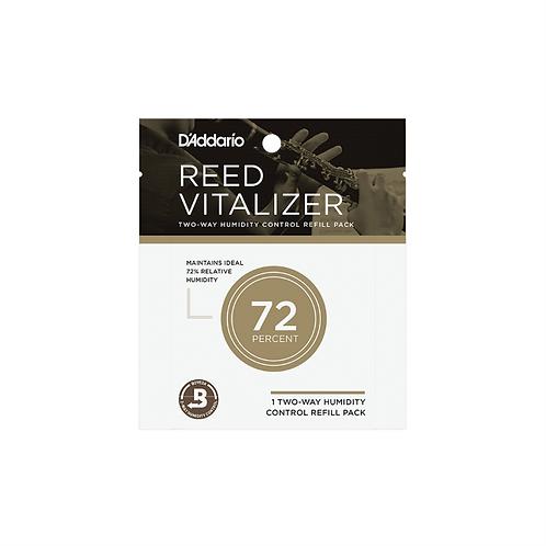 Reed Vitaliser