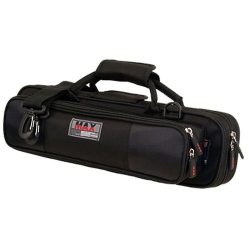 MAX MX308 dwarsfluit