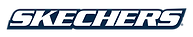 Skechers_logo_with_shadow.png