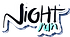 Logo Nightrun.png