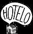 Hotelo_Logo_FINAL (3).png