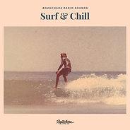 Surf & Chill.jpg