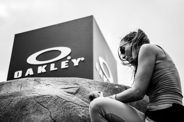 OAKLEY_BASECAMP_VL_27OUT18_ESPECIAL-21.j