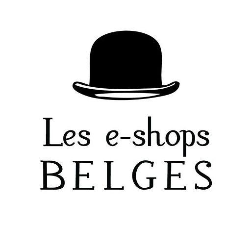 leseshopsbelges_logo.jpg