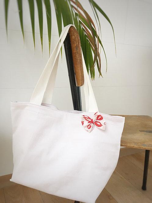 Le sac «Ibiza »